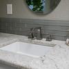 Master Bath-Milwakee-16