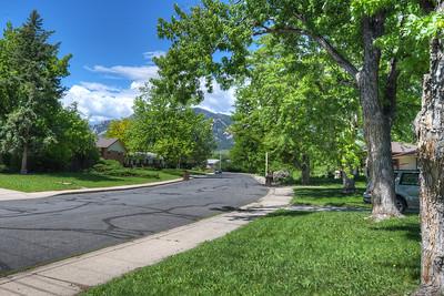 855 33rd St, Boulder_26