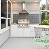 Kitchen and Outdoor Deck_-23