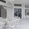 Kitchen and Outdoor Deck_-7