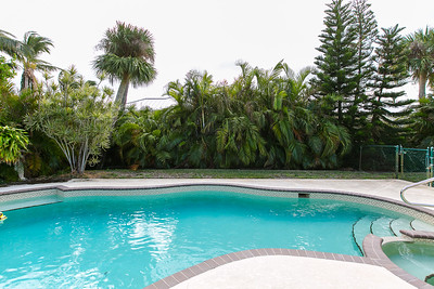 856 Live Oak Lane - Floralton Beach-48