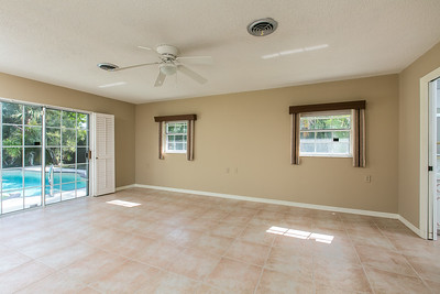 856 Live Oak Lane - Floralton Beach-214-Edit