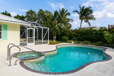 856 Live Oak Lane - Floralton Beach-38