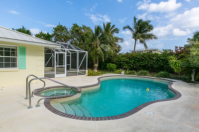 856 Live Oak Lane - Floralton Beach-37