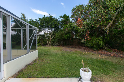 856 Live Oak Lane - Floralton Beach-53