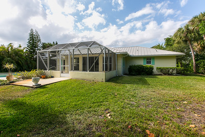 856 Live Oak Lane - Floralton Beach-75