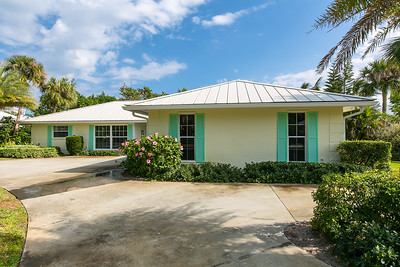 856 Live Oak Lane - Floralton Beach-111