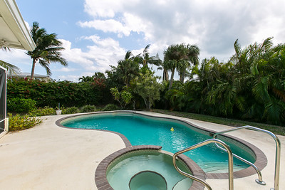 856 Live Oak Lane - Floralton Beach-31
