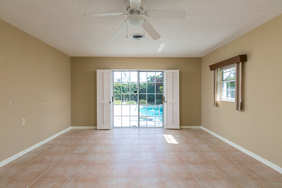 856 Live Oak Lane - Floralton Beach-217-Edit