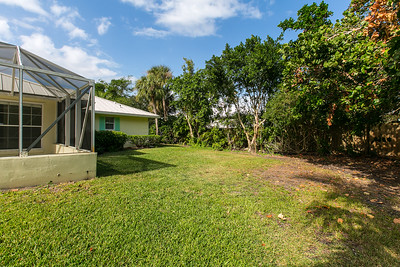 856 Live Oak Lane - Floralton Beach-70
