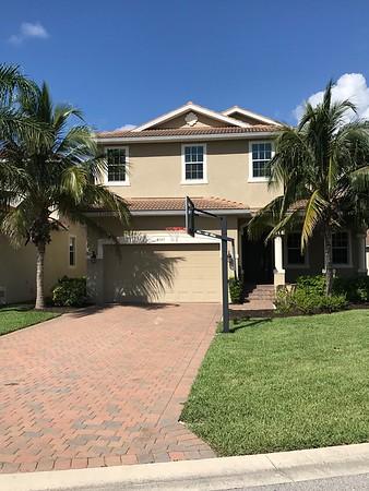 8579 Banyan Bay Blvd. Fort Myers