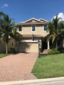 8579 Banyan Bay Blvd. Fort Myers