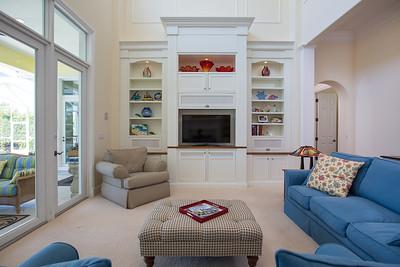 8585 Seacrest Drive - Ochid Isle Estates-218