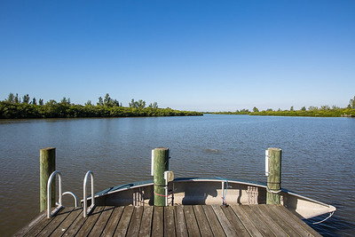 8585 Seacrest Drive - Ochid Isle Estates-90