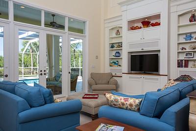 8585 Seacrest Drive - Ochid Isle Estates-207
