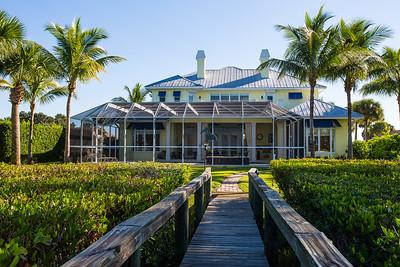 8585 Seacrest Drive - Ochid Isle Estates-105