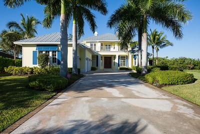 8585 Seacrest Drive - Ochid Isle Estates-5