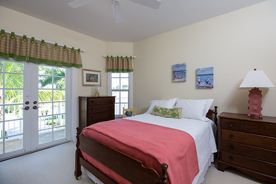 8585 Seacrest Drive - Ochid Isle Estates-364-Edit