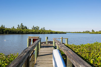 8585 Seacrest Drive - Ochid Isle Estates-85