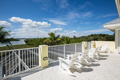 8585 Seacrest Drive - Ochid Isle Estates-381