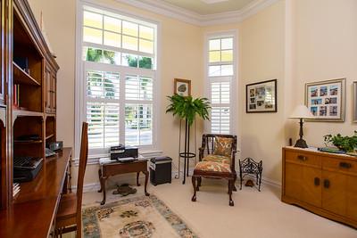 8585 Seacrest Drive - Ochid Isle Estates-129-Edit