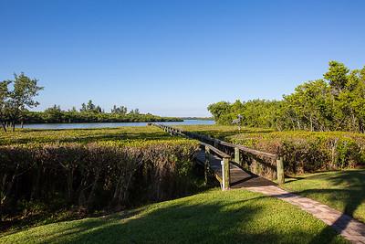 8585 Seacrest Drive - Ochid Isle Estates-69