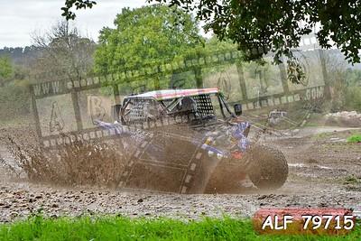 ALF 79715