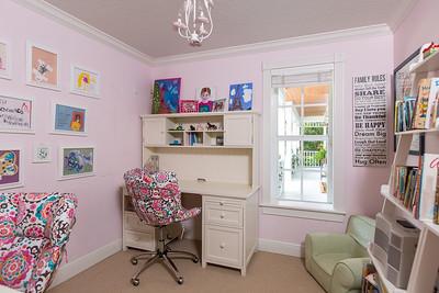 8645 Seacrest Drive - Orchid Isle Estates-118