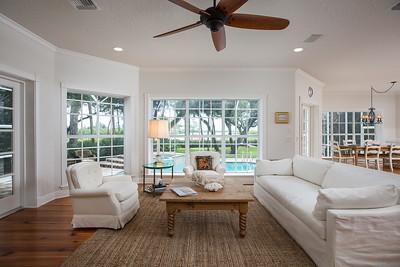 8645 Seacrest Drive - Orchid Isle Estates-139-Edit