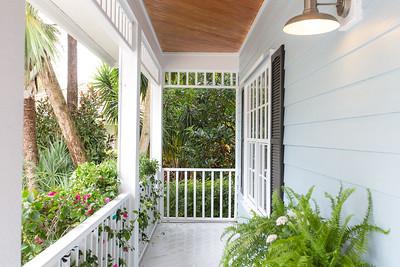 8645 Seacrest Drive - Orchid Isle Estates