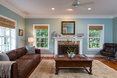 8645 Seacrest Drive - Orchid Isle Estates-95