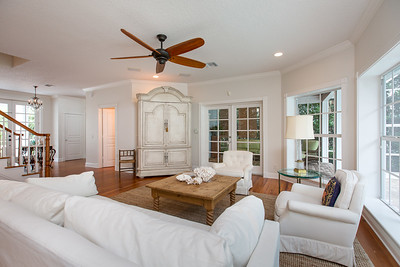8645 Seacrest Drive - Orchid Isle Estates-173-Edit