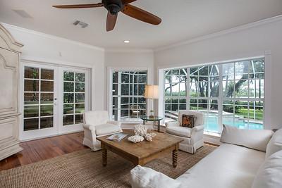 8645 Seacrest Drive - Orchid Isle Estates-126-Edit