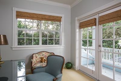8645 Seacrest Drive - Orchid Isle Estates-270-Edit