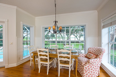 8645 Seacrest Drive - Orchid Isle Estates-191-Edit