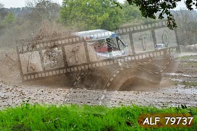 ALF 79737