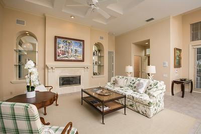 8660 Seacrest Drive - Orchid Isle Estates-119