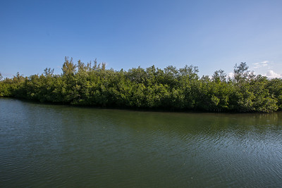 8660 Seacrest Drive - Orchid Isle Estates-79