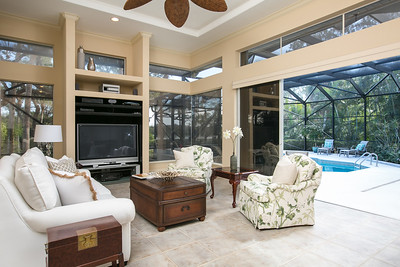 8660 Seacrest Drive - Orchid Isle Estates-227-Edit