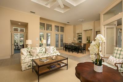 8660 Seacrest Drive - Orchid Isle Estates-129-Edit