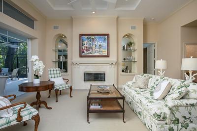 8660 Seacrest Drive - Orchid Isle Estates-114-Edit