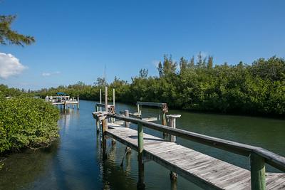 8660 Seacrest Drive - Orchid Isle Estates-76
