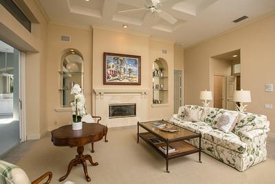 8660 Seacrest Drive - Orchid Isle Estates-123-Edit