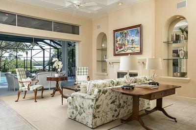 8660 Seacrest Drive - Orchid Isle Estates-105-Edit