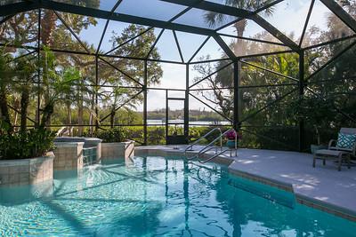 8660 Seacrest Drive - Orchid Isle Estates-60