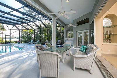 8660 Seacrest Drive - Orchid Isle Estates-19