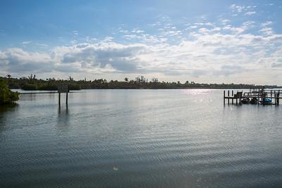 8660 Seacrest Drive - Orchid Isle Estates-74