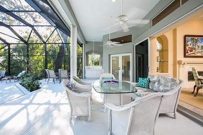 8660 Seacrest Drive - Orchid Isle Estates-9