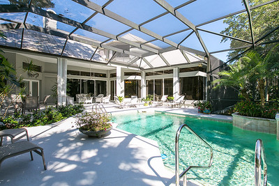 8660 Seacrest Drive - Orchid Isle Estates-134