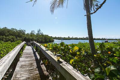 8660 Seacrest Drive - Orchid Isle Estates-159